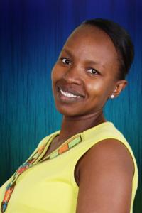 Graan SA corporate portraits by Benita van As